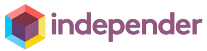 Logo Independer
