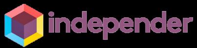 Logo Independer